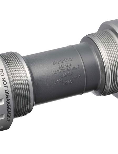 Shimano 105 BB-5700