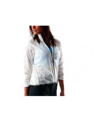 Vaude Womens Air Jacket