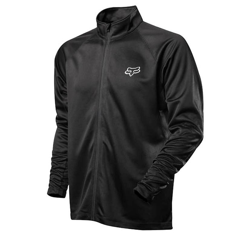 Fox Regulator long sleeve jersey