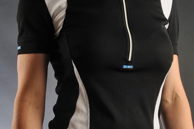 Luna Sport Gear Katka Jersey