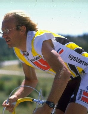 Laurent Fignon, 1960-2010