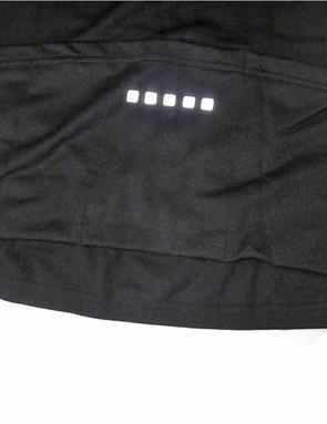 Embers Merino Velo SS Core jersey