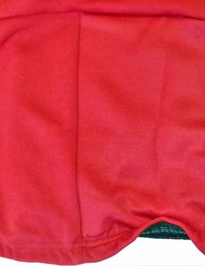 Embers Merino Velo Core Jacket