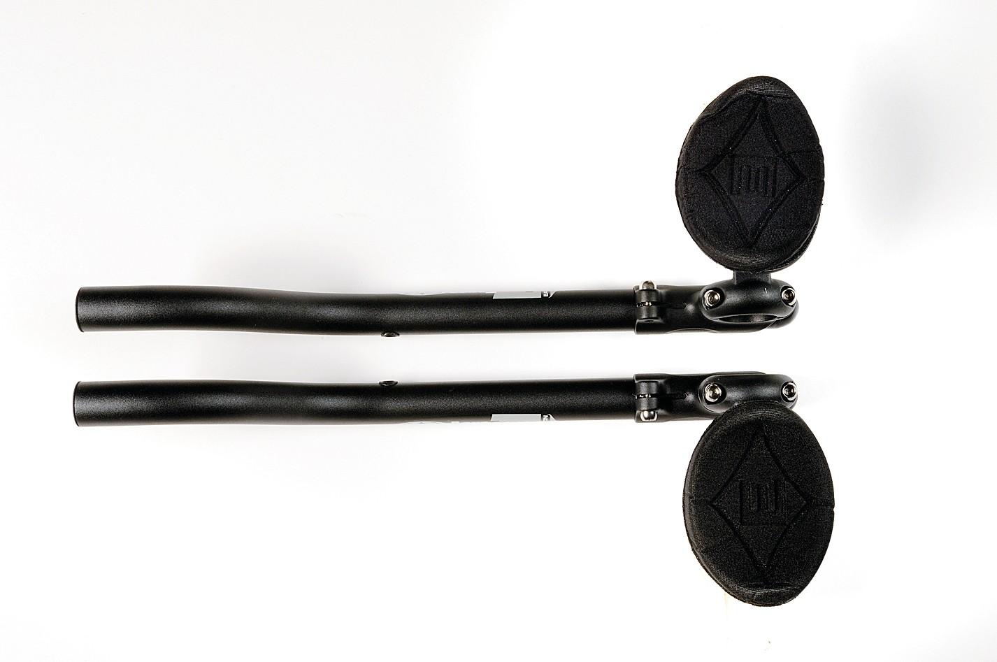 Profile Design T2+ aerobars