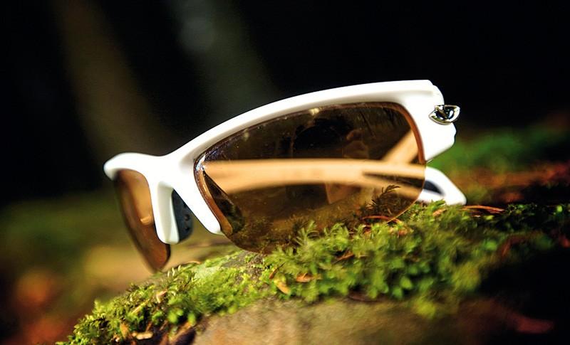 Giro Semi full lens glasses