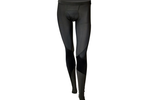 Skins RY400 recovery tights
