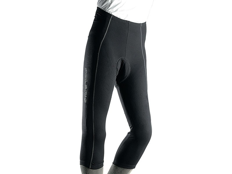 Polaris 3 Quartz tights