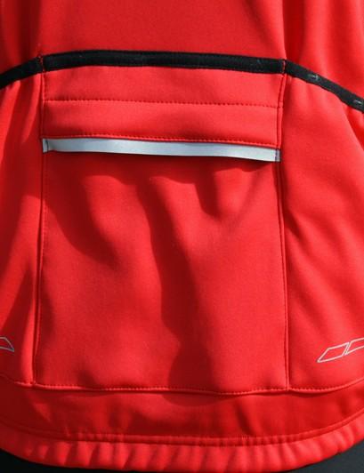 DHB Momentum jersey