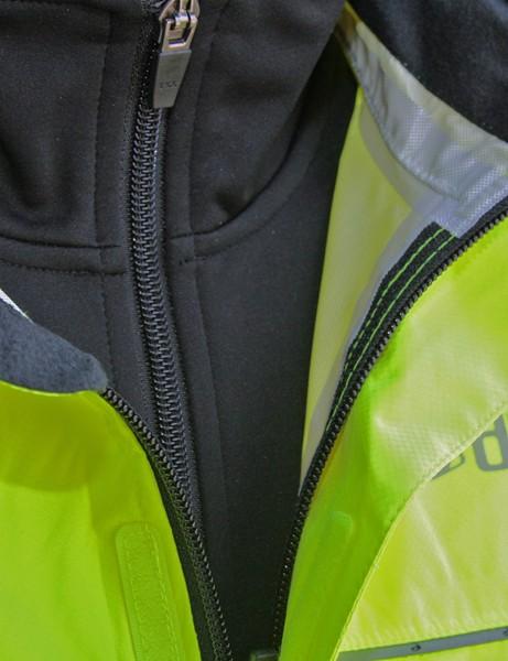DHB Signal jacket