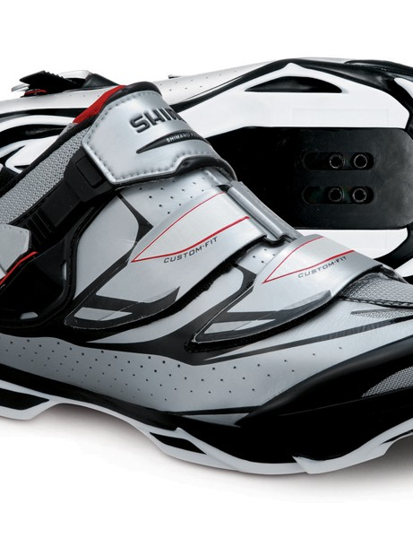 Shimano SH-M315 mountain bike shoe