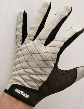 Surface have plenty of clothing in their range including these Oven gloves