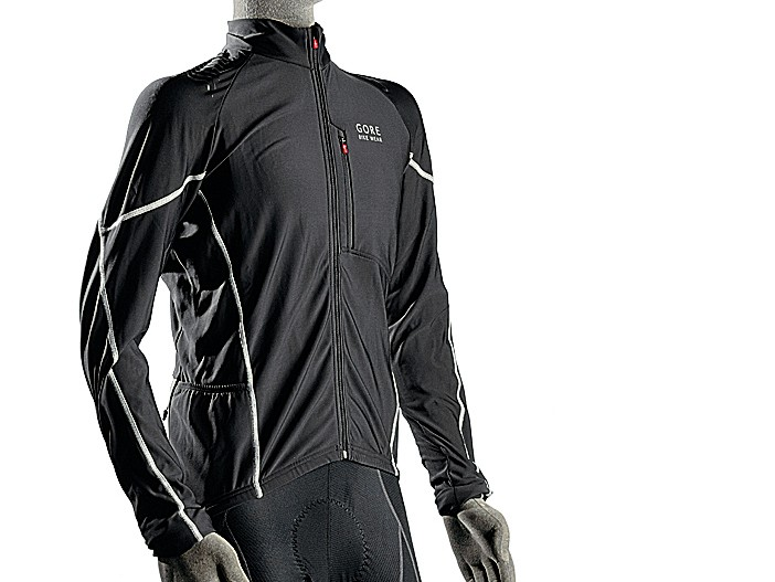 Gore Bike Wear Alp X III Thermo