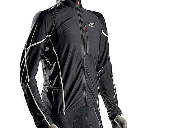 Gore Bike Wear Alp X III Thermo