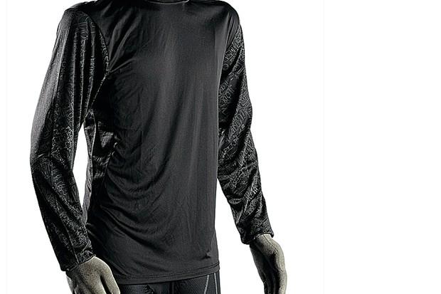 Sombrio Carve Epik jersey