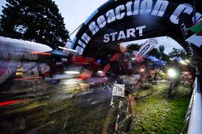 Curtain closes on 2010 CRC MTB Marathon Series