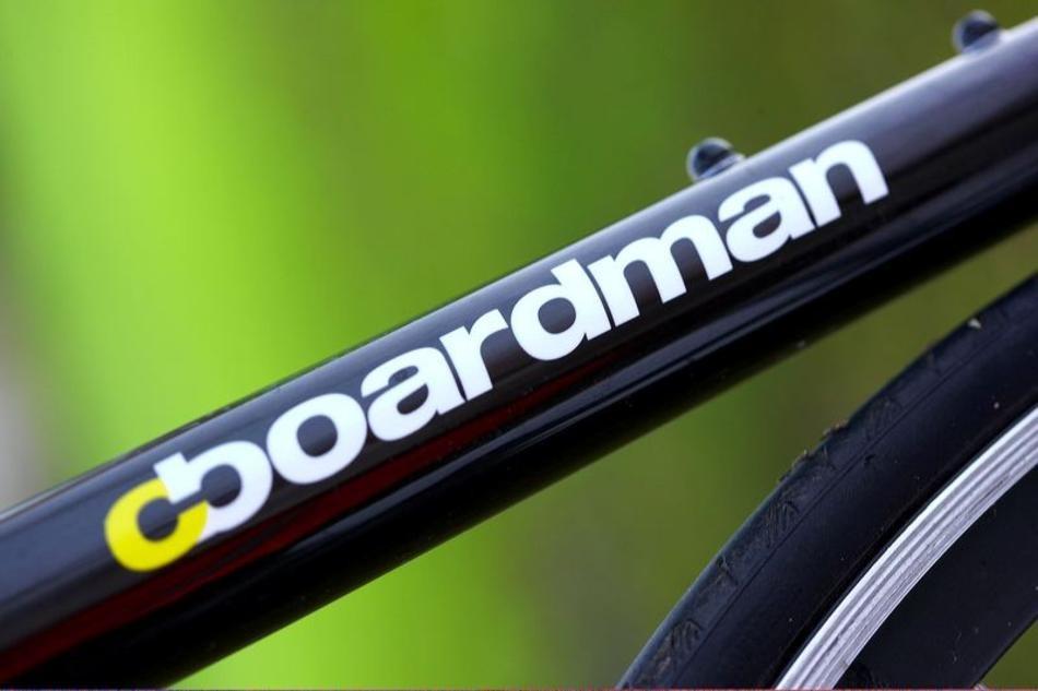 Boardman Bikes will sponsor UnitedHealthCare presented by Maxxis in 2011