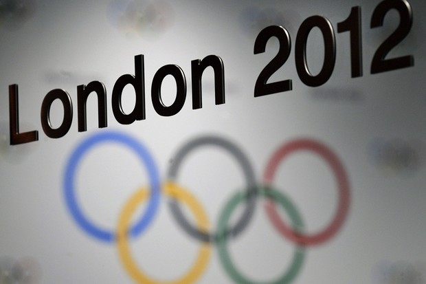 70,000 volunteers are needed for the London 2012 Games