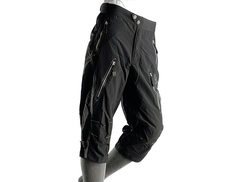 Altura Semidry shorts