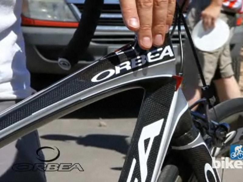 BikeRadar's complete video coverage