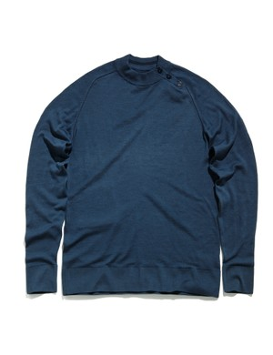 Rapha Breton Sweater