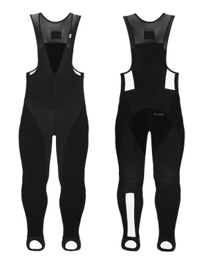 Rapha Deep Winter Tights