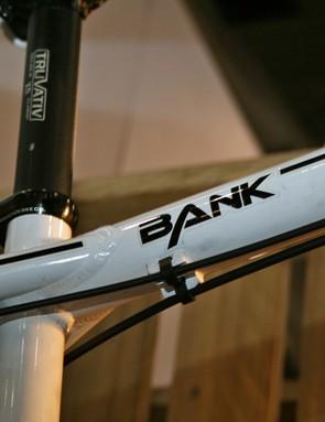 Transition Bank