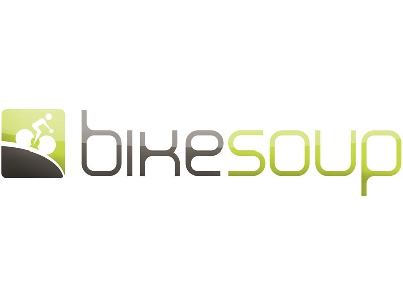 New website launched to buy/sell new and used bikes