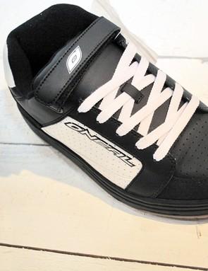 O'Neal Torque shoe