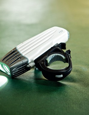 Niterider 150 Cordless light
