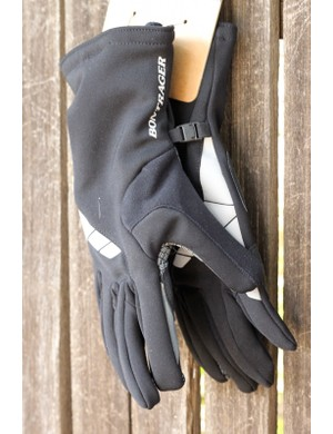 Bontrager's RXL Thermal glove