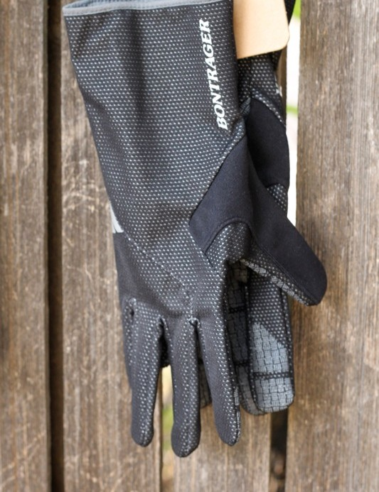 Bontrager's unassuming Sport Windshell may be the highlight of the line