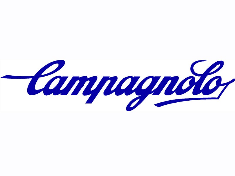 Two pallets of Campagnolo clothing have been stolen from UK distributors Jim Walker