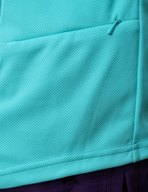 Loeka Kasista long-sleeve jersey