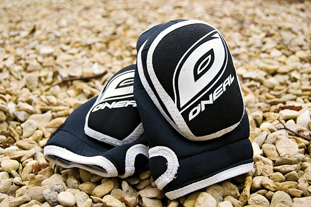 O'neal dirt elbow pads