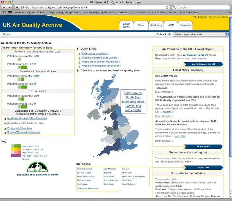 www.airquality.co.uk