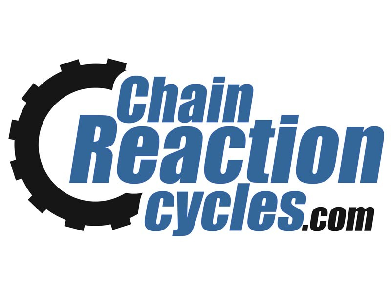 Chain Reaction Cycles top Which? poll