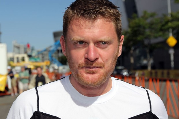 Floyd Landis has been ordered to stand trial in France for computer hacking