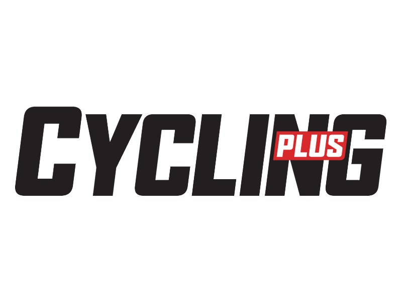 Work for Cycling Plus