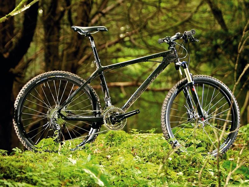5dd126afc57 On-One Whippet - BikeRadar