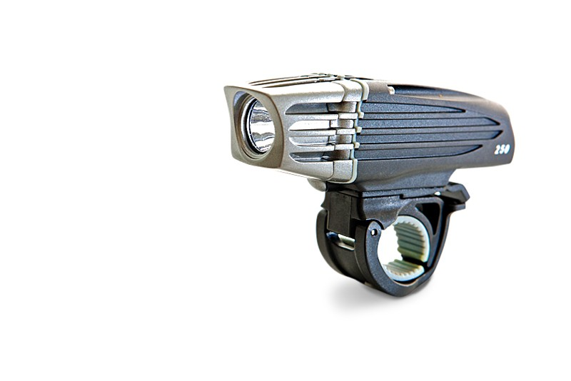 Niterider 250 cordless front light