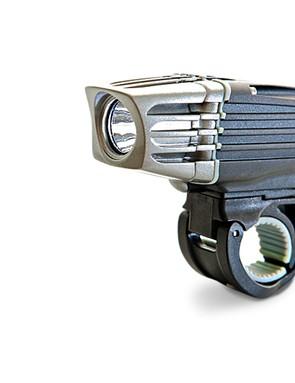 Niterider 250 cordless front light
