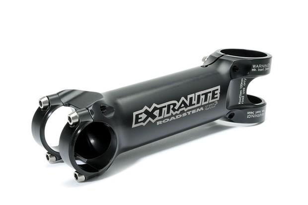 Extralite roadstem UL3