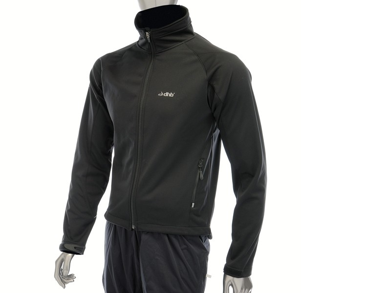 DHB Windslam jacket