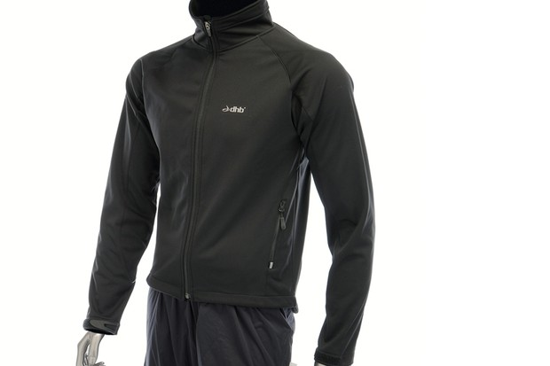 DHB Windslam jacket