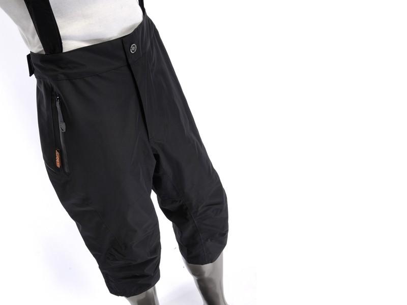 Altura Attack 3/4 shorts