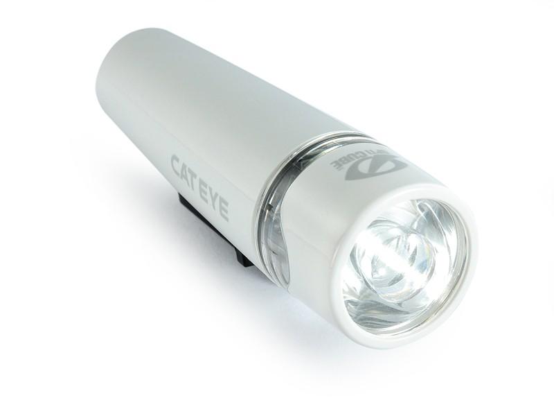 Cateye Uno front light