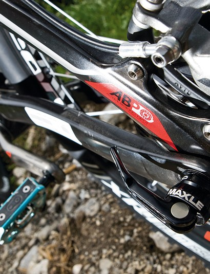 Bold stiffness claims have been made about the new ABP system