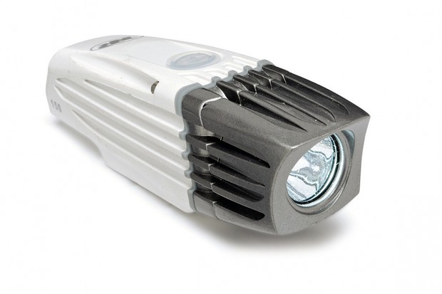 NiteRider MiNewt.150 Cordless front light