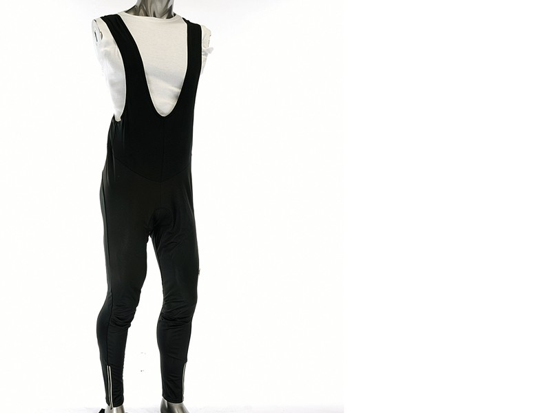 IXS Mahone Elite thermal bib tights