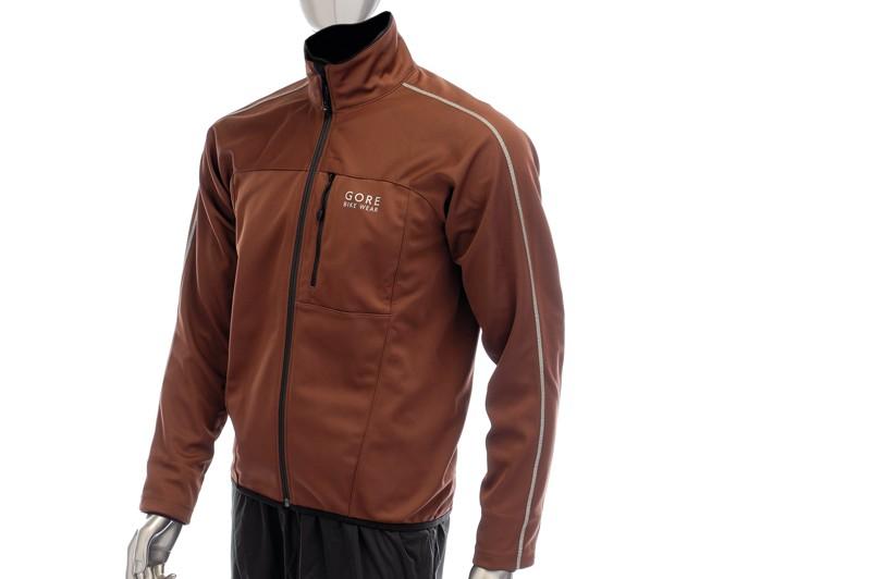 Gore Bike Wear Countdown SO jacket